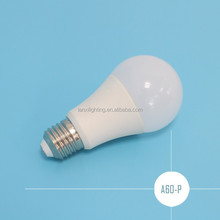 China hot sale high quality 7w led ball bulb