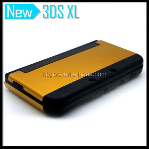 Factory Price For Official Nintendo 3Ds Xl Case
