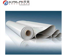 High Quality TPO Thermoplastic Polyolefin Waterproof Membrane for Metal Roof