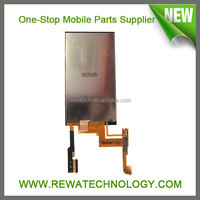 Brand New for HTC One M8 LCD Screen 100% Quality Guaranteed