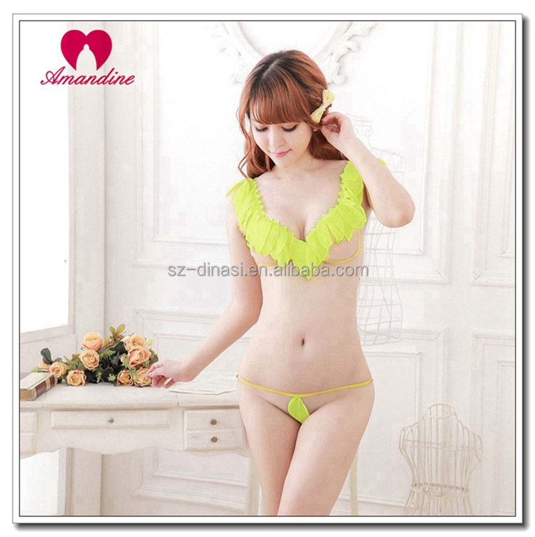 Sexy transparent nighty sexy lingerie sexy teen girls lingerie sexy sex kiss sexy japan girls