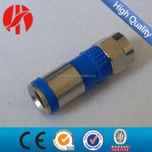 OEM auto electrical pin connector ppc ex6xl f connector