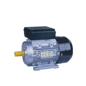 ML Series Single-Phase Electrical ac Motor with Little Vibration 2KW