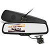 /product-detail/4-3-oem-specific-car-rearview-mirror-monitor-with-adjustable-parking-line-oe-reversing-60458196867.html