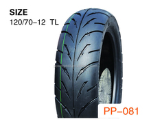 fat motorcycle tyre price in china 120-70-12