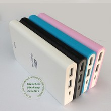 NEWEST wifi memory storage with Power Bank 3g Mini Wifi Router Airdisk Function