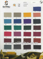 synthetic leather / sofa leather / artificial leather Seruni