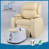 Newest Pedicure Spa Sofa Massage Chair For Nail Salon