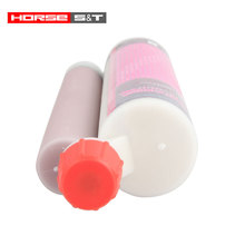 OEM conductive type construction sealant injection epoxy resin adhesive