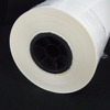 EAA PO Polyolefin Hot Melt Adhesive Film for Adhering Arts and Crafts