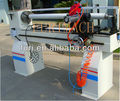 Bopp Tape,Masking Tape, Foam Tape Manual Cutting Machine(Manual Roll Slitter)