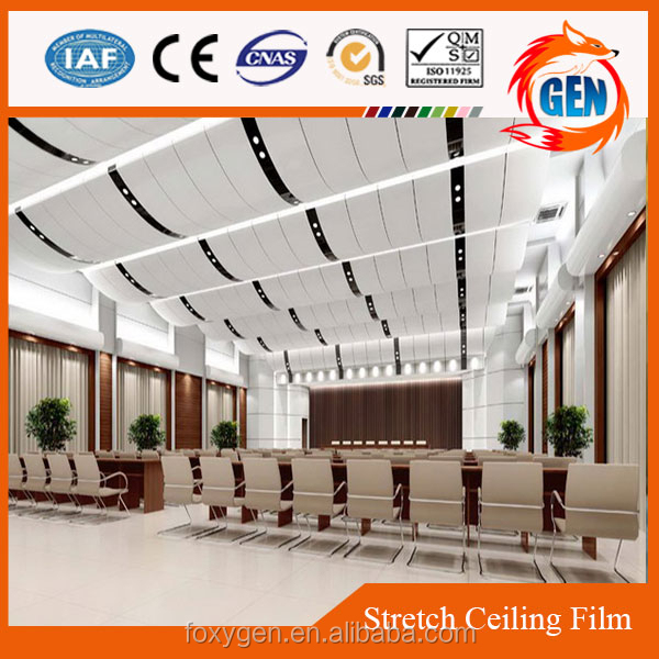 super clear creatively ceiling designs breathable roofing membrane