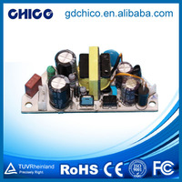 Best selling switching mode power supply manufacturer