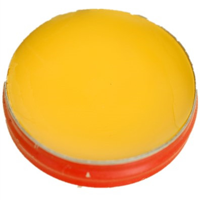 Natural Pain Relief Balm