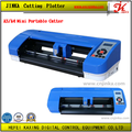 NEW a3 cutting plotter