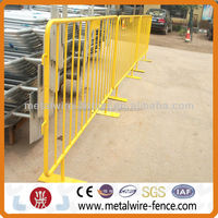 2015 alibaba auto parking barrier( shengxin direct factory )