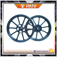 Cheap best value 17 inch motorcycle alloy wheel
