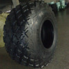 HIGH QUALITY AGR TIRE DT R-3 18.4x26 24.5x32 28.1x32 diamond pattern agricultural tire R-3 compactor tire