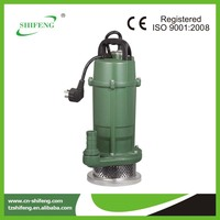 texmo submersible pumps