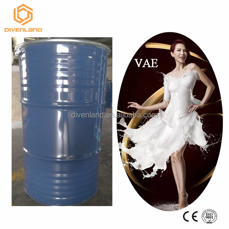 low price vae powder for building material construction and painting adhesives flexible tile grout