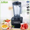 Foshan Supplier Home Appliances Mixer Grinder