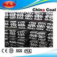 High quality Chinacoal railroad tracks for sale