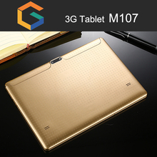 3G tablet pc 10inch cheap dual core, 10 inch touch screen mini pc, android 10 inch 3G sim tablet