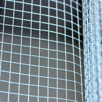 Precise construction everlasting anti climb welded mesh 358 high security fence ( factory exporter)