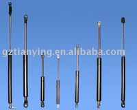 PNEUMATIC SUPPORT of gas spring