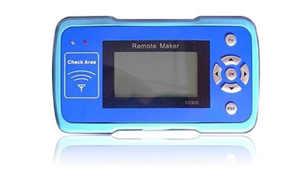 factory price the Best Tool Remote Maker KD900