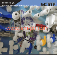 two touch fittings quick coupler air y fitting quick coupler two touch fittings