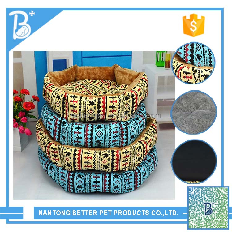 Wholesale dog house, hot sale pet bedding, elevated pet bed cat bed