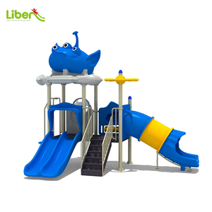 Children Outdoor Entertainment Equipment for Sale Playground Equipment Brisbane