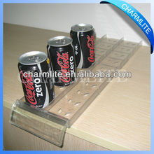 Plastic Shelf Display,plastic tray wholesale,cheap plastic tray