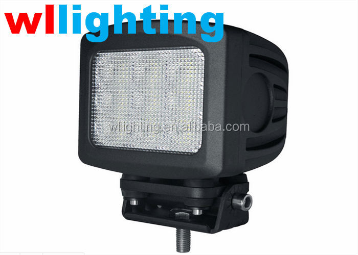 High Power CREE 90w LED Driving Light for Marine and Offroad