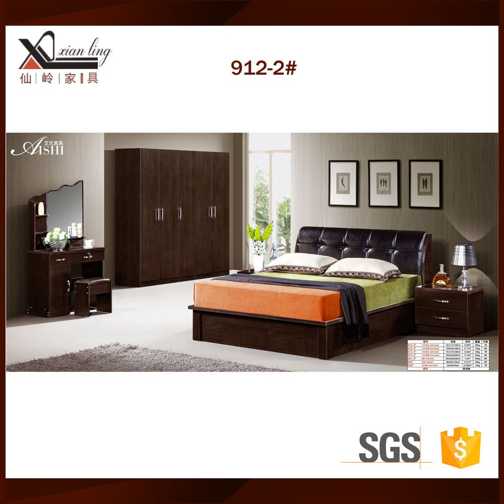 Hotel Bedroom Set Furniture