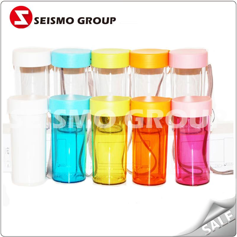 plastic cup in bulk light up double insulated plastic cups with straws