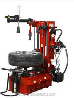 touchless tire changer Motor Power 1.5kw