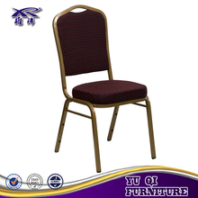 hot sale wholesale venue wedding chair