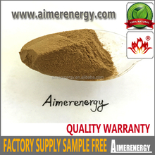 High Quality HPLC cocoa extract powder