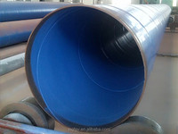 Large diameter Cross-linked-PE Pipe
