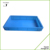 wholesale plastic stackable food tray container
