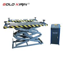 Good price of wholesale industrial auto repair car lift outdoor for sale