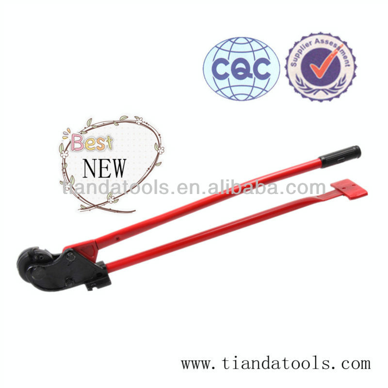Threaded rod cutter Alloy Steel Blades screw