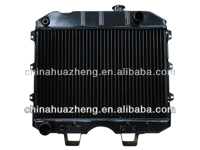 For sale all the russina truck/tractor/heater radiators MTZ/UMZ/UVAZ/KAMAZ/ZIL