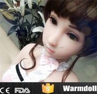 Portable Www Animal Sex Com Honey Doll Xxx Toys High Quality Sex Doll Small Japan Sex Doll