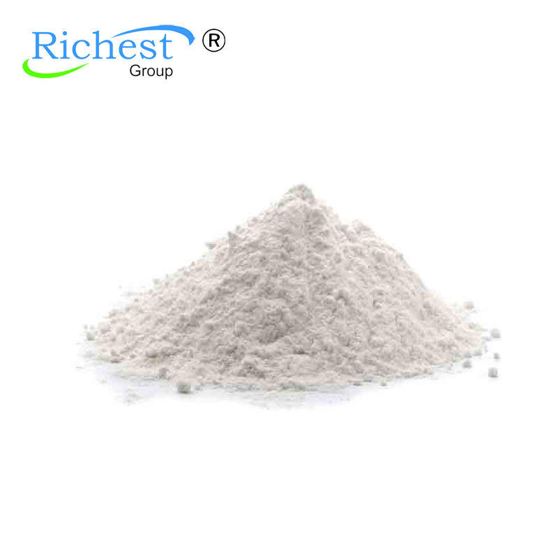 Hot offer CAS:108-46-3 Resorcinol at Industrial Grade price
