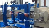 stiching machine,corrugated box machine