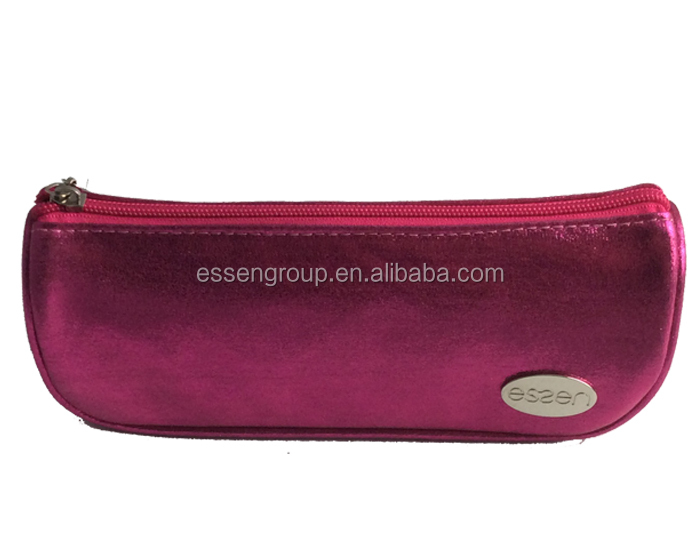 Alibaba china supplier fashionable pencil cases for adults