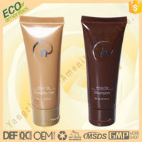 High end hotel soap and shampoo realiable hotel shampoo